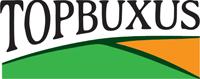 Topbuxus Logo