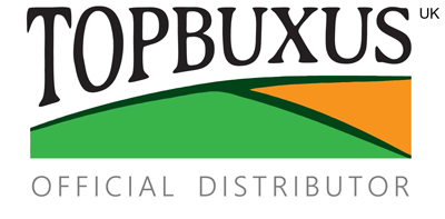 Topbuxus Official Distributor